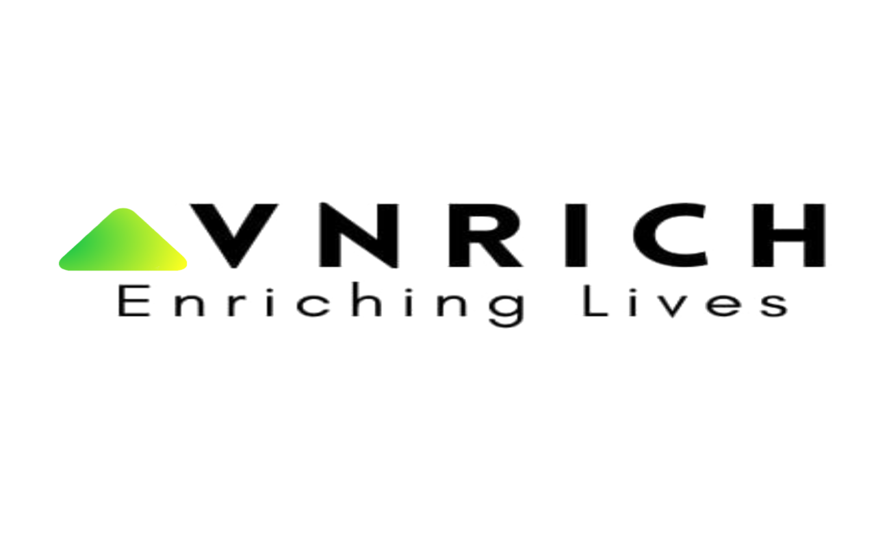 AVNRICH SHOP WORLDWIDE
